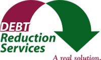 debt-reduction-services-header-logo (1)