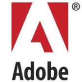 logo-adobe_0