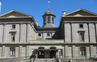 portland-courthouse-portland